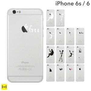 スマホケース アップル アイフォン
