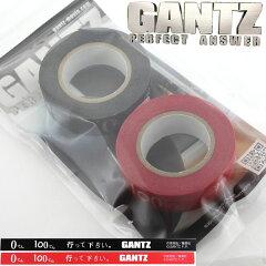 映画「GANTZ PERFECT ANSWER」マスキングテープ2本セット【ガンツパーフェクトアンサー/嵐/二宮...