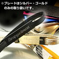 The diamond sculpture which ticks away thought original ♪ only for diamond sculpture {sep~} buckle strap you who carve with original ♪ {sep~} thought only for you a buckle name case carrying strap [va-re-n2009] [PC household appliance]?
