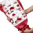 誕生日・還暦祝い・結婚祝い・新築祝い・開店祝い・退職祝い結婚記念・クリスマス・バレンタイ...