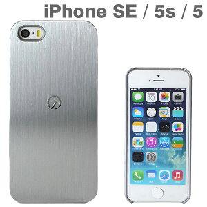 [iPhone 5s/5専用]Die slimestデュオアルケース(シルバー)【RCP】【楽ギフ_包装】(あす楽対応)