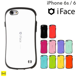 iPhone6 ケース 絶賛のグリップ感×美しいフォルムで人気の iPhone ケース ハードケース iface ...