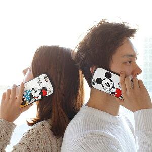 [予約][iPhone6/iPhone6Plus専用]ディズニーキャラクターifaceFirstClassケース[3月上旬入荷予定]【RCP】【楽ギフ_包装】