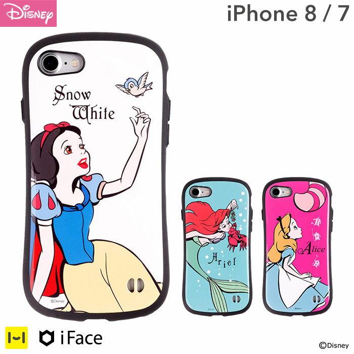 スマートフォン・携帯電話用アクセサリー, ケース・カバー iPhone7 iPhone8 iFace First Class 8 8 7 iphone 8 7 iPhone