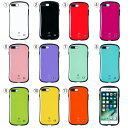 iPhone 7 Plus iPhone8plus ケース iface First Class Standard 【 スマホケース iphone8 plus アイフォン7 アイフォン8プラス 耐衝撃 アイフェイス スタンダード iPhoneケース 】