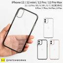 iPhone 12 mini iPhone 12 iPhone 12 Pro Max Phone8 se 2 iPhone11 11pro スマホケース iPhon……