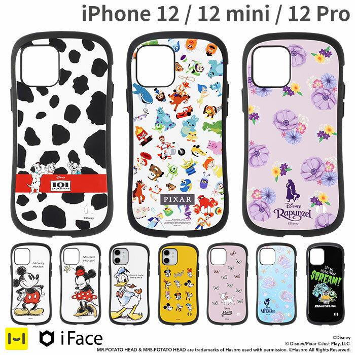 スマートフォン・携帯電話用アクセサリー, ケース・カバー iFace iphone iPhone11 Pro iphone11 iFace First Class 11 11pro iphone 11 Dinney