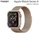 [Apple Watch Series 4専用]Spigen...