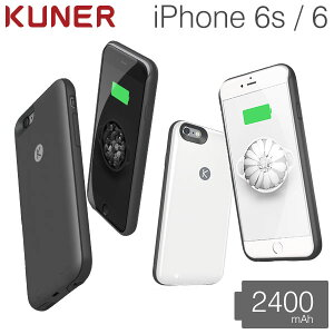 バッテリー モバイル アイフォン コネクタ
