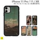iPhone 11 Pro 11 XS X 8 7 6s 6 SE 第2世代 kibaco WOOD iPhone Case【 iPhone SE 2020 iPhon……