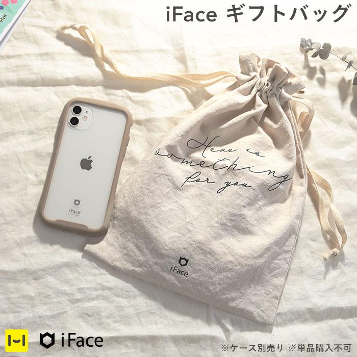 ギフトラッピング用品, 袋・ギフトバッグ iFace iface SNS