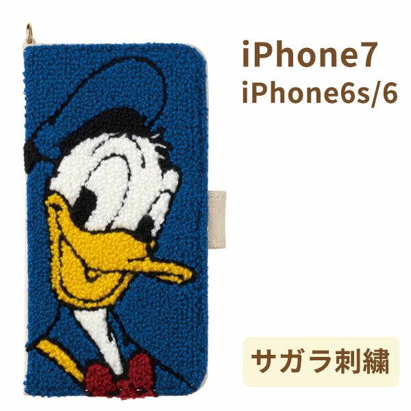 日用品雑貨・文房具・手芸, その他 iPhone7iPhone6siPhone6 iDress ()