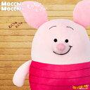 ディズニー Mocchi-Mocchi- ( もっちぃもっちぃ ) ぬいぐるみ M ピグレット