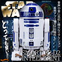 スター・ウォーズ スマート R2-D2 (Smart R2D2) スターウォーズ STARWARS