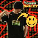 【販売中】〔送料タダ!〕笑顔が光る電子Tシャツ世界を変える100人の日本人!JAPANALLSTARS【 ...