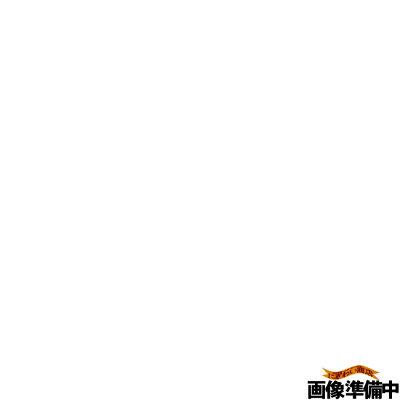 〔予約:12月上〜中旬頃〕【送料380円】『DecoLatteデコラッテ(リラックマrirakkuma2個セット)』【コーヒー・ミルク・カフェオレ等お好みのホットドリンクにのせるだけ☆ラテアートが簡単にできる!】