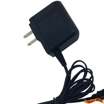 タカラトミー玩具専用ACアダプターTYPE5U(USBMini-B形)【図鑑NEOPad小学館パッドの電源として☆】