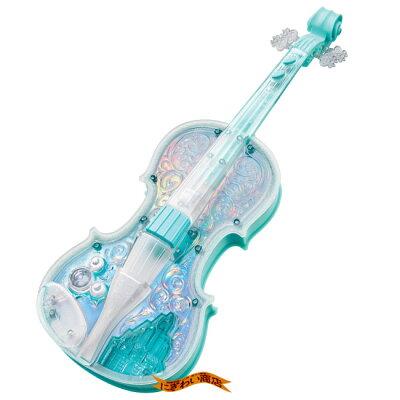 ディズニー/Disneyライト&オーケストラバイオリンブルー