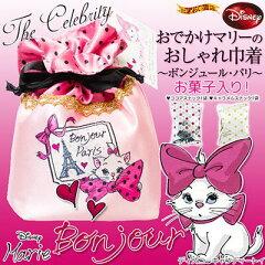 【販売中/送料無料】disney の 猫キャラクターおしゃれキャット「 マリー 」の ネコ キャンディ...