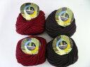 セール毛糸