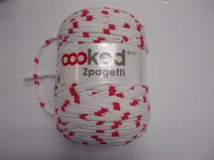 【予約】DMC 毛糸 Hooked Zpagetti フックドゥ ズパゲッティ 800