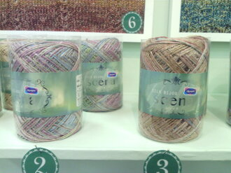 棉花羊毛蠶絲被調度舞臺