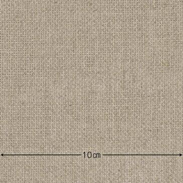 オリムパス リネンクロス 3500 こぎん刺し 刺しゅう布 1反 96cm幅X5m 麻100%