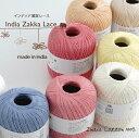 移行商品 IndiaZakkaLace(インディア雑貨レース)#30Z017