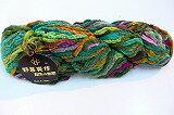 野呂栄作 瑠美の輪col.4