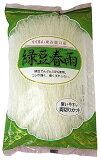 3000516-os 緑豆はるさめ 100g【丸成商事】【1〜2個はメール便対応可】