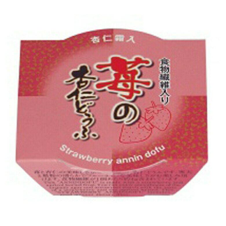 中華菓子, 杏仁豆腐 1001441-kfsk 105g
