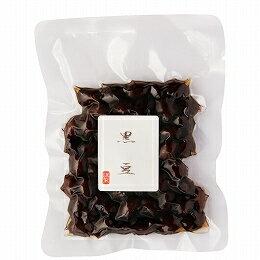 【南部フーズ】黒豆(煮豆)