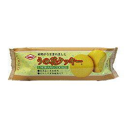 うの花クッキー20枚×6個セット【キング製菓】
