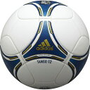 ★FIFAクラブワールドカップ公式試合球★送料無料★ 2011 FIFA クラブワールドカップ 公式試合...