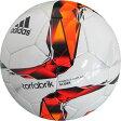 ドイツ ブンデスリーガ 2015-2016 レプリカ球 ブンデスリーガ 15-16 レプリカ 【adidas|アディダス】サッカーボール5号球af5507dfl