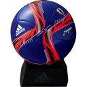 2015 FIFA女子ワールドカップ レプリカミニボール コネクト15 JFA ミニ 【adidas|アディダス】サッカーボール1号球afm1001jp