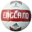 カントリーボール イングランド 【adidas|アディダス】...