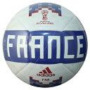 カントリーボール フランス 【adidas|アディダス】サッ...