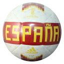 カントリーボール スペイン 【adidas|アディダス】サッ...