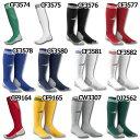 adiソックス 18 【adidas アディダス】サッカーフットサルウェアーdrw46