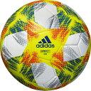 FIFA女子ワールドカップ2019 試合球レプリカ コネクト19 キッズ 【adidas|アディダス ...