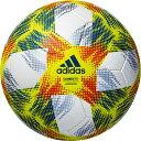 FIFA女子ワールドカップ2019 試合球レプリカ コネクト19 ジュニア290 【adidas|ア ...