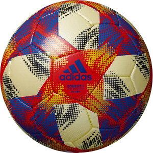 FIFA女子ワールドカップ2019試合球レプリカコネクト19グライダーアイボリー【adidas|アディダス】サッカーボール4号球af404wr