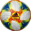 FIFA女子ワールドカップ2019 試合球レプリカ コネクト19 ミニ 【adidas|アディダス】 ...