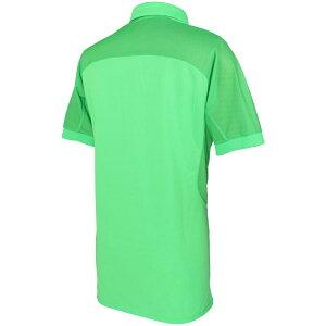 レフリーシャツ【ATHLETA|アスレタ】サッカーフットサルウェアーsp-150