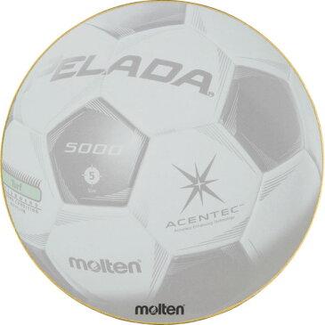 寄せ書き用 ボール型サイン色紙 ペレーダ 【molten|モルテン】サッカーフットサルアクセサリーxa0110-fp