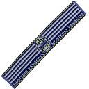 モンテディオ山形 タオルマフラー 【FLAGS TOWN|フラッグスタウン】クラブチームアクセ…
