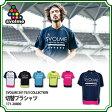 切替プラシャツ 【SVOLME スボルメ】サッカーフットサルウェアー171-28800