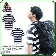 モビライトTシャツ 【SVOLME スボルメ】サッカーフットサルウェアー171-28910