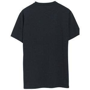 カラースラッシュTシャツ【SVOLME|スボルメ】サッカーフットサルウェアー183-83800